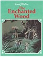 Blyton - Blyton Hb Enchanted Wood Rback