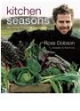 Ross Dobson - Kitchen Seasons
