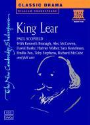 Naxos AudioBooks, William Shakespeare, William Naxos Audiobooks Shakespeare, Naxos AudioBooks - New Cambridge Shakespeare Audio