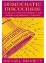 Cover: https://blobs.cdi.ch/Blob.aspx?ref=604fb72eaaefca5474a1b52e0ede70d7eed6572e&type=f