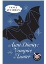 Nancy Atherton - Aunt Dimity: Vampire Hunter