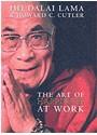 Dalai Lama - The Art of Happiness at Work