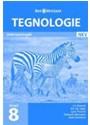Lin Bassett, Lin Pocock Bassett, Ria de Jager, Barbara Munsami, Lynn Pocock, Neel Ramdutt - Study and Master Technology Grade 8 Teacher s Guide Afrikaans