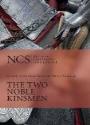 John Fletcher, William Shakespeare, Virginia Haas, Patricia Tatspaugh, Robert Kean Turner - New Cambridge Shakespeare