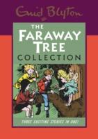 Enid Blyton - The Faraway Tree Collection