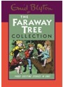Enid Blyton - The Faraway Tree Collection
