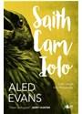 Aled Evans - Saith Cam Iolo - Tu L I Dwyll Iolo Morganwg