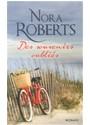 Des souvenirs oubliés - Nora Roberts (109257438)