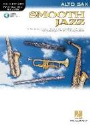Not Available (NA), Hal Leonard Corp - Smooth Jazz