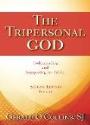 Gerald Collins, O&amp&#x3b;apos, Gerald O'Collins - The Tripersonal God