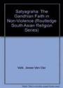 Cover: https://blobs.cdi.ch/Blob.aspx?ref=79c4b1286c1b9d09b4d18e597192ee58f0a6ea21&type=f