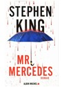 Mr Mercedes - 
