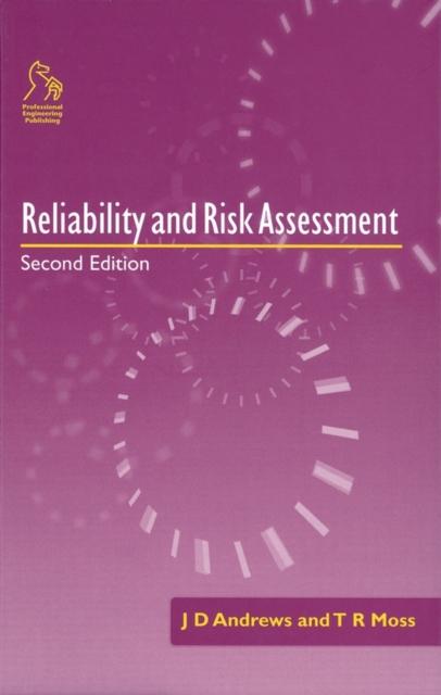 Cover: https://blobs.cdi.ch/Blob.aspx?ref=7d9f0408d32e8b99d86d24df4b345f9781e50aa3&type=f