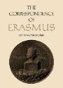 Erasmus, Desiderius Erasmus, Erasmus Desiderius - Correspondence of Erasmus