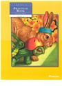 Not Available (NA), Harcourt School Publishers - Trophies Practice Book: Grade 3