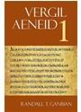 Randall T. Ganiban, Vergil, Randall Toth Ganiban - Aeneid 1
