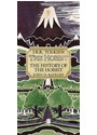 John D. Rateliff, John Ronald Reuel Tolkien - The History of the Hobbit