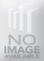 Naxos AudioBooks, Shakespeare, William Shakespeare, William Naxos Audiobooks Shakespeare - New Cambridge Shakespeare Audio