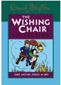 Enid Blyton - The Wishing Chair Collection