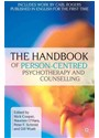 Mike Cooper, Et al, Maureen Hara, O&amp&#x3b;apos, Maureen O'Hara - The Handbook of Person-centred Psychotherapy and Counselling