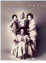 Hal Leonard Publishing Corporation (CRT), Hal Leonard Publishing Corporation - BEST OF THE STAPLE SINGERS PIANO, VOIX, GUITARE