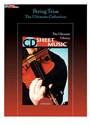 Hal Leonard Publishing Corporation (COR), Hal Leonard Corp, Hal Leonard Publishing Corporation - STRING TRIOS MUSIQUE D'ENSEMBLE (CD)