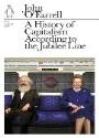 John Farrell, O&amp&#x3b;apos, John O'Farrell - History of Capitalism According to the Jubilee Line