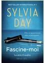 Crossfire - Sylvia Day, Day Sylvia (110902632)
