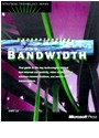 Cary Lu - Race for Bandwidth : Understanding Data Transmission (Hörbuch)