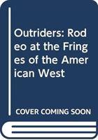 Cover: https://blobs.cdi.ch/Blob.aspx?ref=9bcd48b64eca68e8a5ae100baf79b1c9df44fe1c&type=f