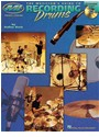 Dallan Beck - MUSICIAN'S GUIDE TO RECORDING DRUMS BATTERIE +CD