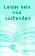 Kartonierter Einband Research Synthesis and Meta-analysis in Applied Linguistics: A Practical Guide von Luke Plonsky, John Norris