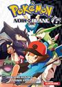 Hidenori Kusaka, Kusaka Hidenori, Satoshi Yamamoto - Pokémon : Noir et Blanc. Volume 6