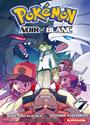 Hidenori Kusaka, Kusaka Hidenori, Satoshi Yamamoto - Pokémon : Noir et Blanc. Volume 7