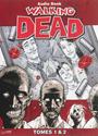 Robert Kirkman, Robert Kirkman - Walking dead : tomes 1 & 2 (Hörbuch)
