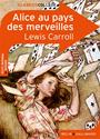 Marie Abdolrazzak, Lewis Carroll, Jacques Papy, John Tenniel, Lewis Carroll, Marie Abdolrazzak - Alice au pays des merveilles