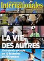 Collectif - Alternatives internationales. n° 67, La vie des autres : un tour du monde en 15 histoires et 30 romans