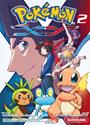 Hidenori Kusaka, Kusaka Hidenori, Satoshi Yamamoto - Pokémon X-Y. Volume 2