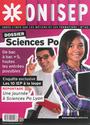 Collectif, Office national d'information sur les enseignements et les professions (France) - Sciences-Po : de bac à bac + 5, toutes les entrées possibles