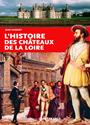 Jean Vassort, Jean Vassort, Xxx - L'histoire des châteaux de la Loire