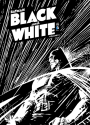 Collectif, Jérôme Wicky - Batman : black and white. Volume 2