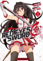 Takahiro, Kei Toru - Red eyes sword : akame ga kill ! : zero. Volume 1