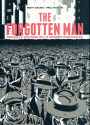 Paul Rivoche, Amity Shlaes, Shlaes Amity/rivoche - The forgotten man : nouvelle histoire de la grande dépression