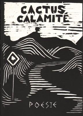 Collectif - Cactus calamité