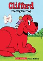 Norman Bridwell - Clifford the Big Red Dog