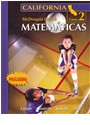 ML (COR), McDougal Littel - Math Grades 6-8 Course 2