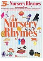 Not Available (NA), William, Hal Leonard Publishing Corporation - NURSERY RHYMES PIANO