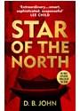 D. B. John, D.B. John - Star of the North