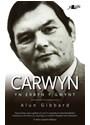 Alun Gibbard - Carwyn - Yn Erbyn Y Gwynt