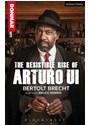 Bertolt Brecht, Bruce Norris, Bruce Norris - The Resistible Rise of Arturo Ui